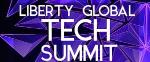 Liberty Global Tech Summit 2021