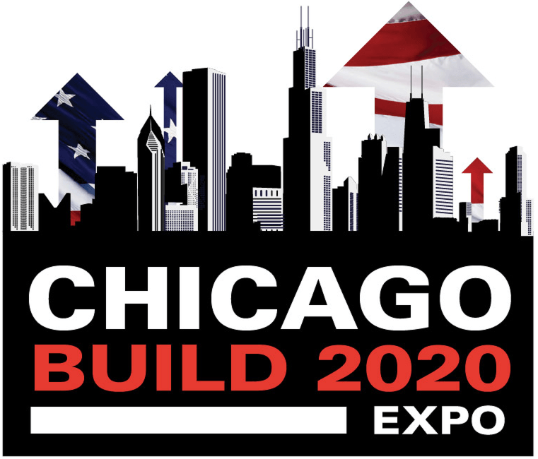 Chicago Build 2020