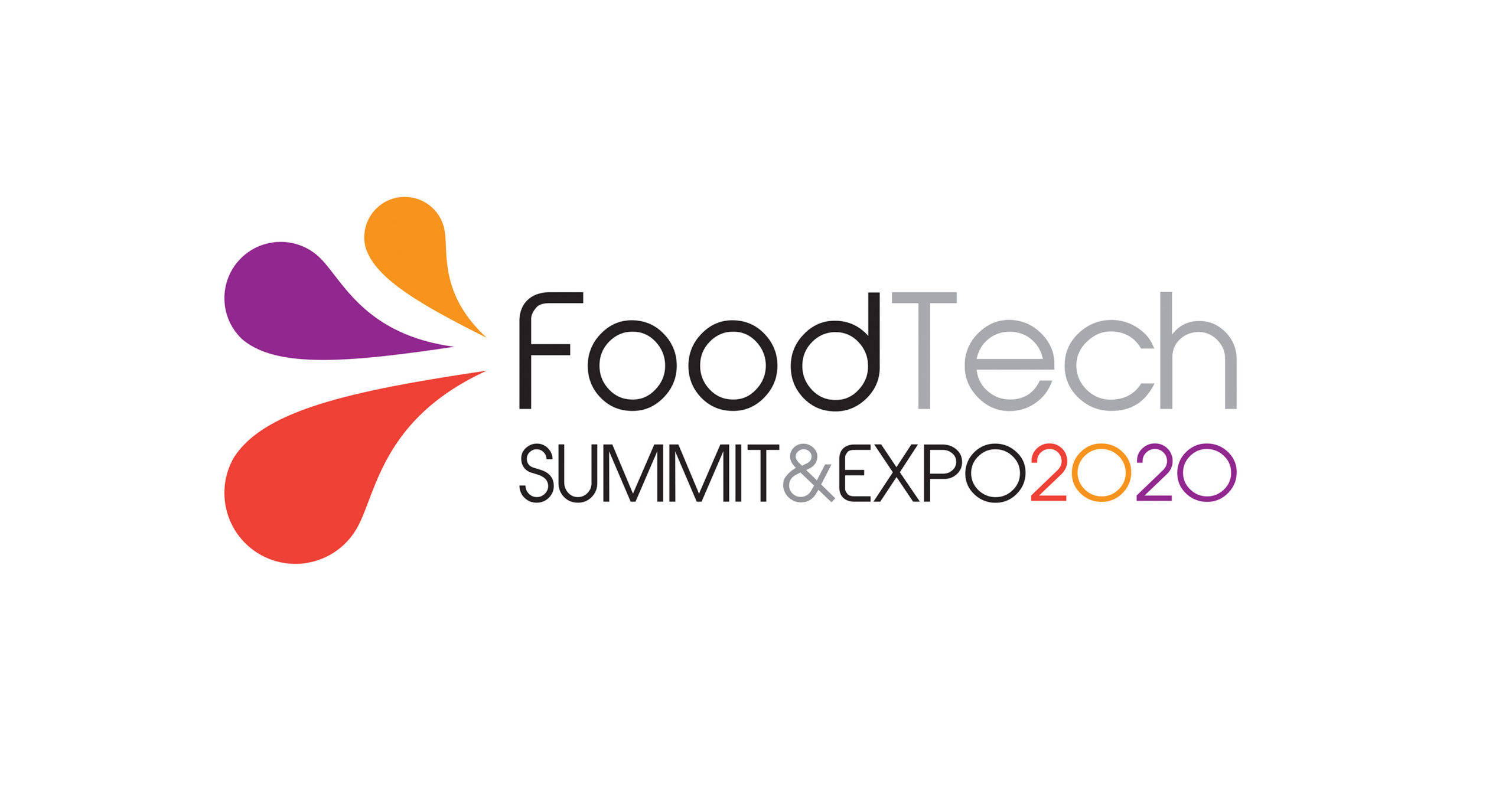 Food Tech Summit & Expo 2020
