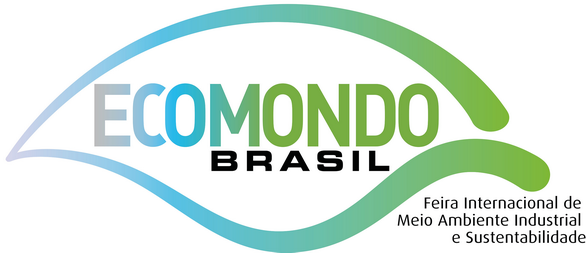 Ecomondo Brasil-International Environment & Sustanaibility Fair 2020