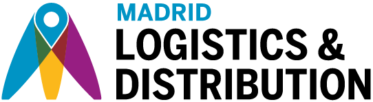 Madrid Logistics & Distribution 2020