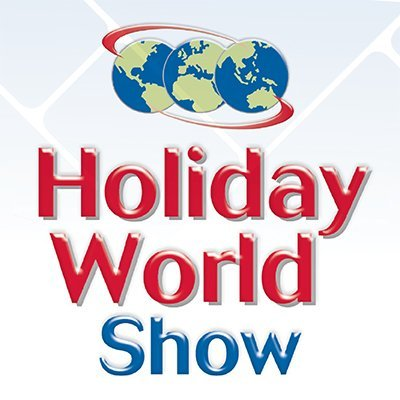 Dublin Holiday World Show 2021