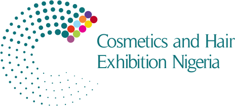 Cosmetics and Hair Exhibition Nigeria 2021