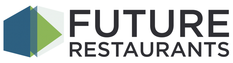 Future Restaurants-Conference Party 2021